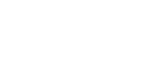 logo-v3-white